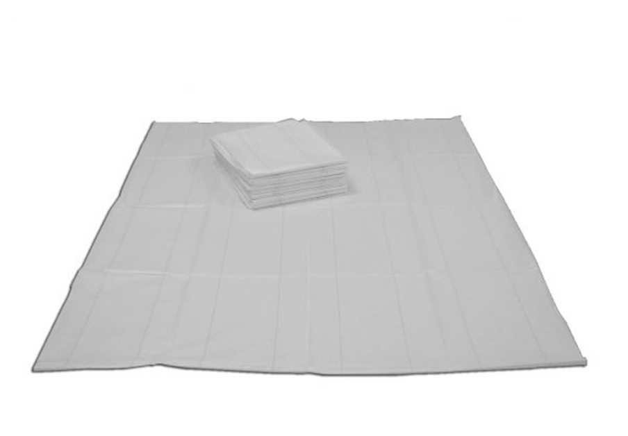 TEMDEX PROTECTION SHEET CARRY 8 SMALL50X2