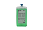 E-CONTROL ANTIMICROBIAL FOAM 1X6